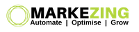 Black logo transparent copy