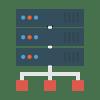 198-database