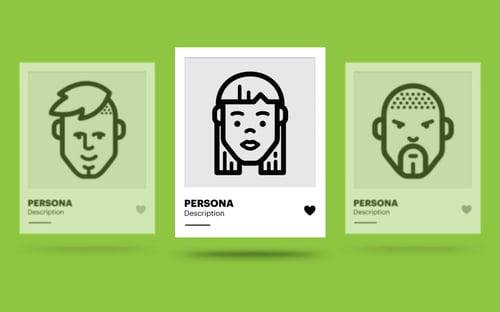 Buyer-Persona-1-1